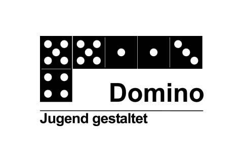 link Domino